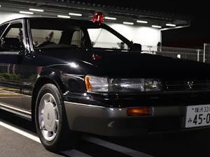 レパードのカスタム事例画像 yoshitimaさんの2019年10月19日06:37の投稿