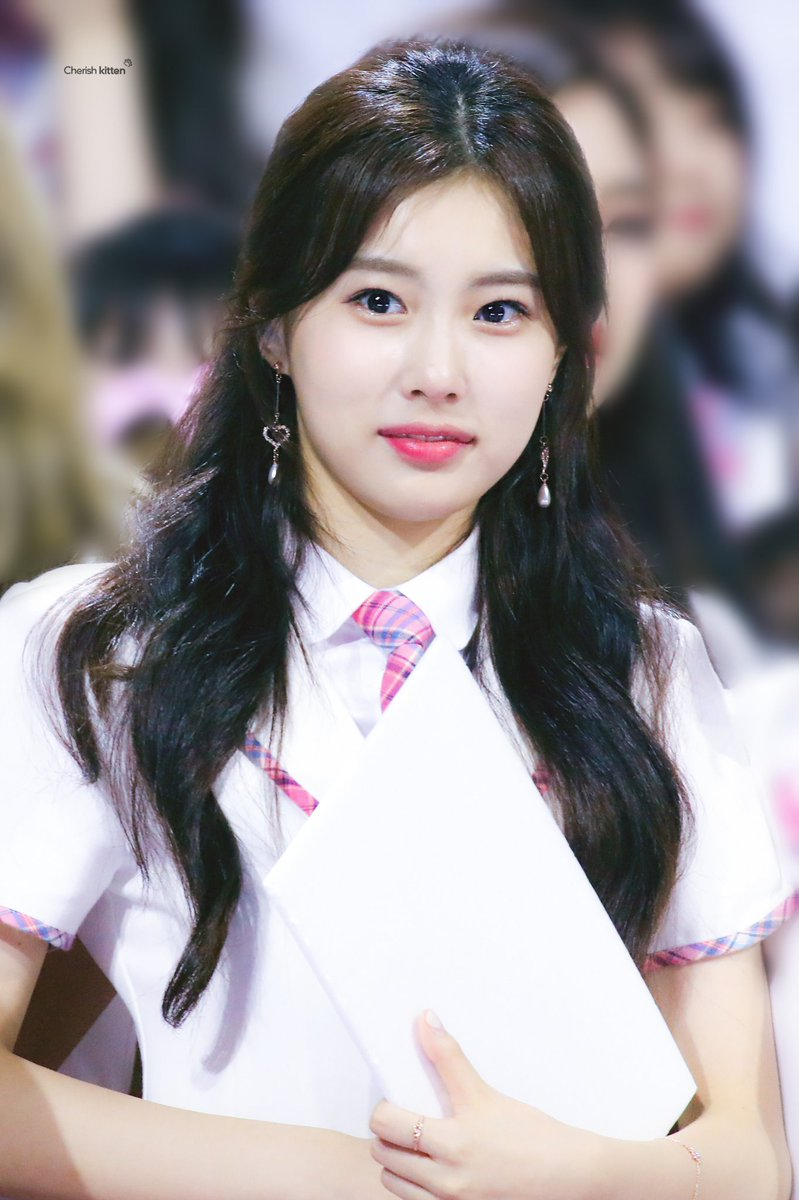 hyewon 7