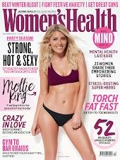 Women's Health UK