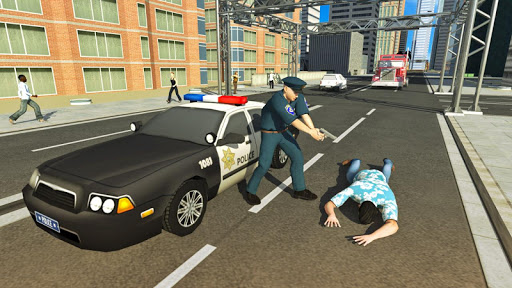 Vegas Gangster Crime Simulator 8.3 de.gamequotes.net 2