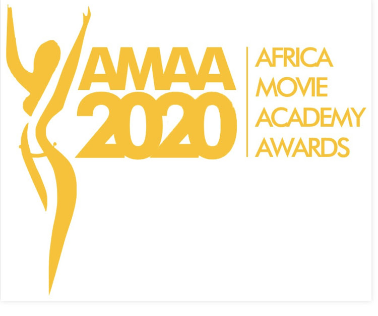 36 Best Fashion Monitor Journalism Awards Images On: AMAA Awards: Call For Applications Issued