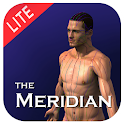 The Meridian Lite icon