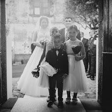 Wedding photographer Francesco Sisca (siscafotografie). Photo of 26.09.2016