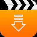 Загрузчик Видео AVD icon