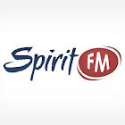 Spirit FM icon
