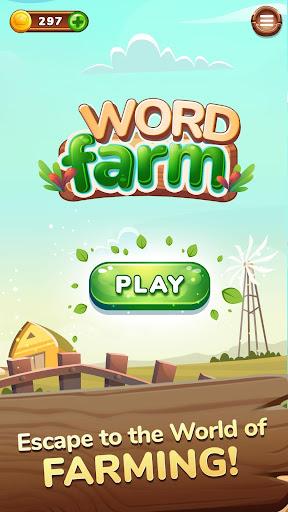 Word Farm - Anagram Word Scramble 1.5.5 screenshots 14