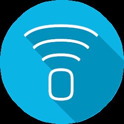 BMC Internet