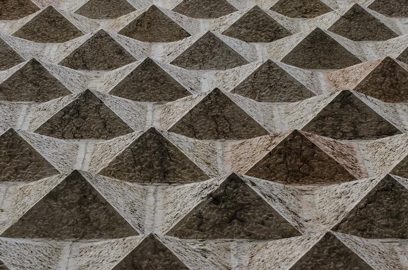 Piramidi di Aldo Rizzardi