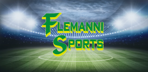 227b65027 Flemanni Sports - Aplicacions a Google Play
