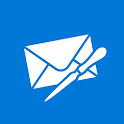Letter Opener - 📎Winmail.dat, MSG, EML&MHT Viewer icon