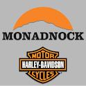 Monadnock Harley-Davidson icon