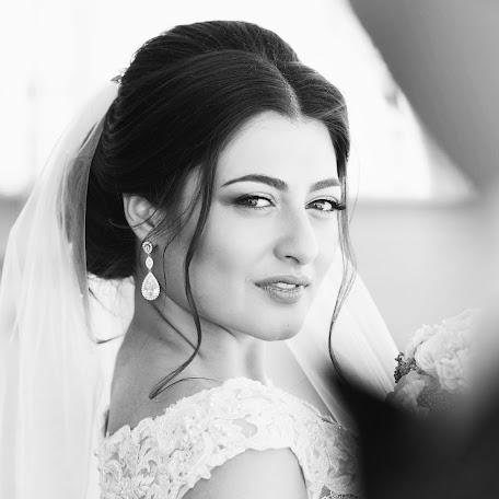 Wedding photographer Evgeniy Kuznecov (KuznetsovEvgeny). Photo of 05.02.2018