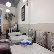 Sibang Bakery photo 15