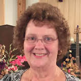 Mary R Morris