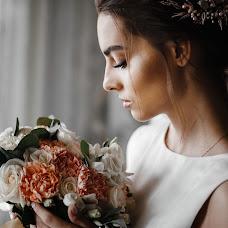 Свадебный фотограф Антон Айрис (iris). Фотография от 22.08.2019
