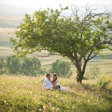 Wedding photographer Balázs Árpad (arpad). Photo of 13.07.2017