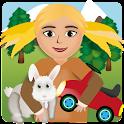 My Day - Kids Adventure icon