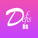 Défis BS icon