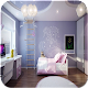 Room Painting Ideas - 200 Download for PC Windows 10/8/7