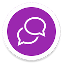 RandoChat - Chat roulette icon