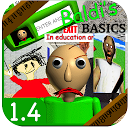 Top balli basics school education APK