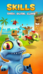 Dragon Land APK screenshot thumbnail 15