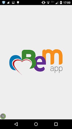 OBem App