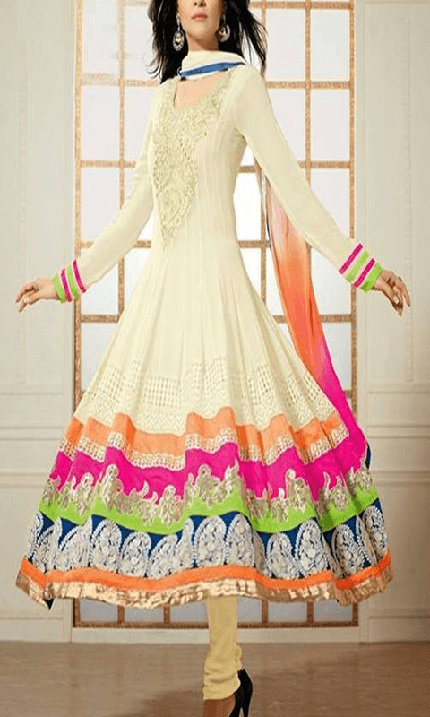 dress designs android apps on google play