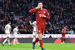 Lewandowski is niet te stoppen en trekt Bayern over de streep bij Schalke