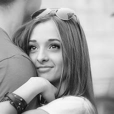 Wedding photographer Viktoriya Egupova (TORIfoto). Photo of 03.11.2014