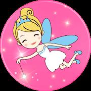Love clairvoyance fairy