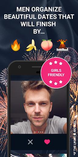 Klebeband bedruckt online dating