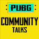 Download PUBG Community Talks For PC Windows and Mac 1.0.0