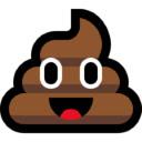 GitHub Poop