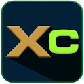 Xcross Fitness - Diet Plan, Exercise,Calorie Count icon