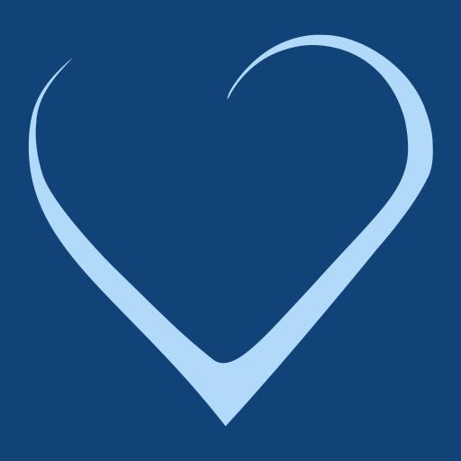 Aplicare site- uri de intalniri Site- ul gratuit de dating Tarn