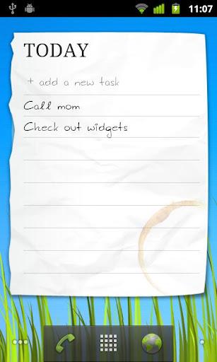 Do it Tomorrow screenshot 6