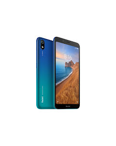 Redmi 7A 2+32 GB Gem Blues