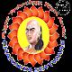 Download Chanakya sanetiser For PC Windows and Mac