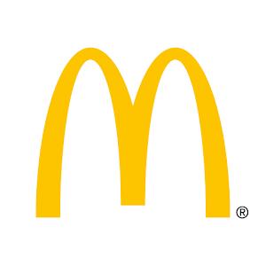 McdonaldS Franchisenehmer Liste