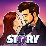 What's Your Story?™ 1.8.7 (Passes, Gems, VIP)