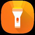 Flashlight - LED Torch Light icon