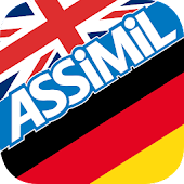 Learn German with Assimil