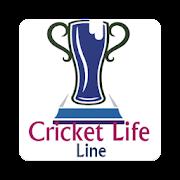 Cricket Life Line