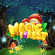 Download Magical Rock For PC Windows and Mac