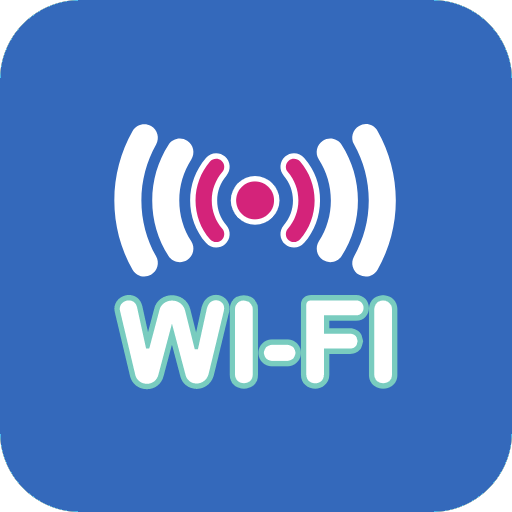 WiFi Analyzer - Network Analyzer for PC