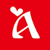Tải Amorkiss 愛慕之吻 APK