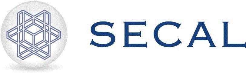 Внедрение нового ПО Radan в Secal Ltd