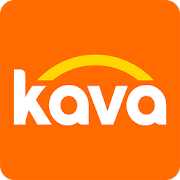 Kava Mobile Loans app analytics