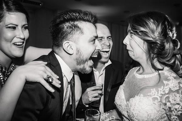 Fotógrafo de bodas Elias Mercado (mercadodefotos). Foto del 09.03.2017